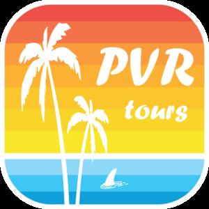 PVR tours